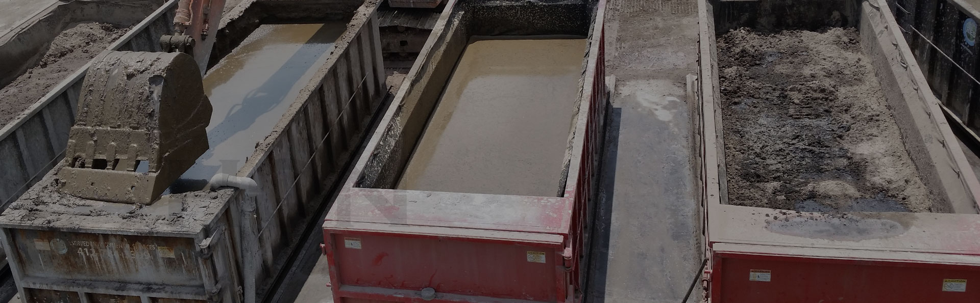 get a quote on dewatering box liners in canada